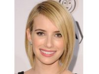 Which Short Haircut Is Best For You?
